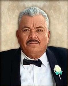 Isauro  Garcia Tapia