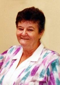 Francine  Gumbinger