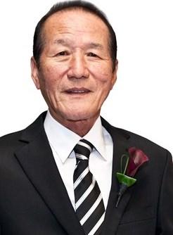Sung Kim