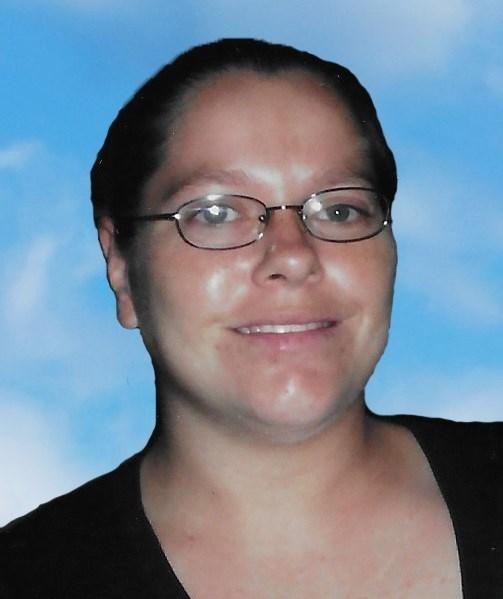 Dawn Marie Davis Obituary - Salisbury, MD