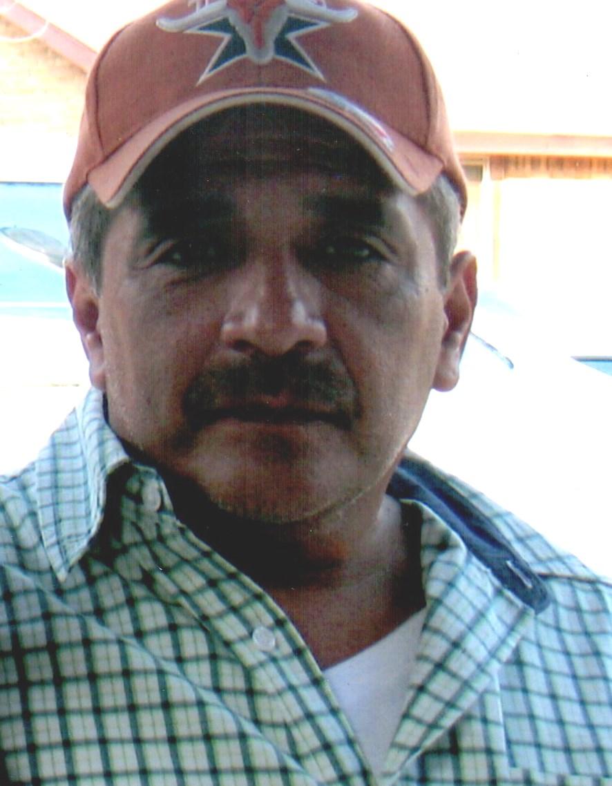 Juan Jose  Martinez Jr.