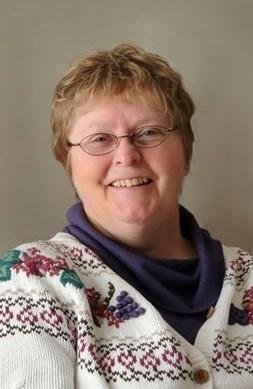 Carol Friesen
