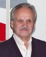 James Meszaros