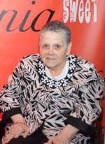 Carmen Matos Velazquez