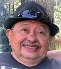 Rigoberto  Lopez Alas