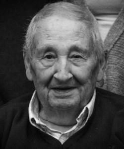 Mario  Leal
