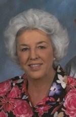 Bonnie Vanicor