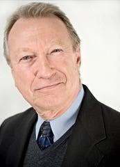Jerry C.  Chipman