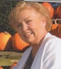 Lillian C.  Guyt