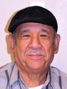 Javier  Piña