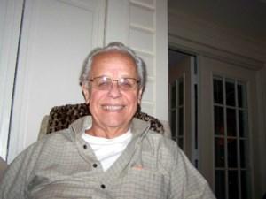 Alex J.  Scheel