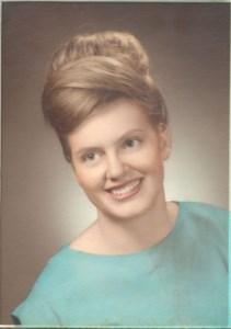Nancy Lee  Heyland