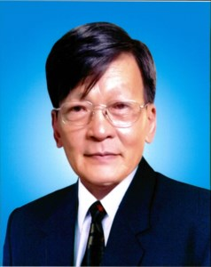 Chien Dung  Nguyen