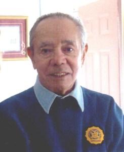 Manuel P.  Maldonado