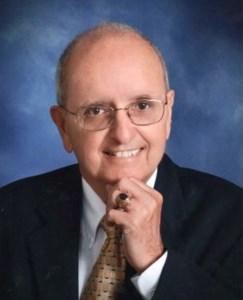 Robert G  Lang