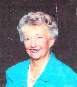 Jean K  Earley