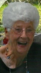 Mary W.  Keller