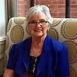 Helen Hipkins