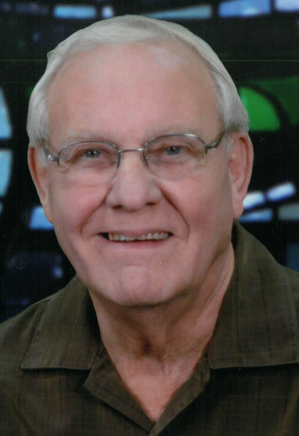 Dale Seymour  Hartweg