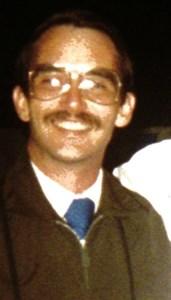 Patrick William  Shay