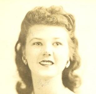 Dorothy R.  Gagnon