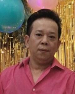 Vuong Thanh  Nguyen