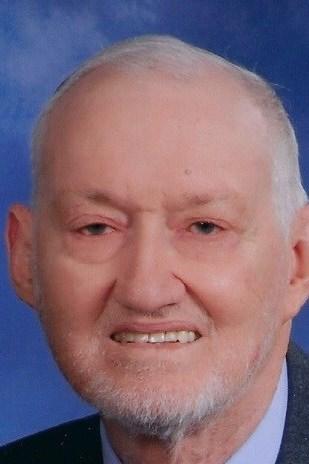 Paul David  Lindsey