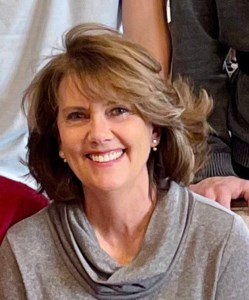 Lisa Ann  Krug