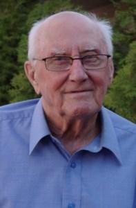 Murray Edmund  Stillwell