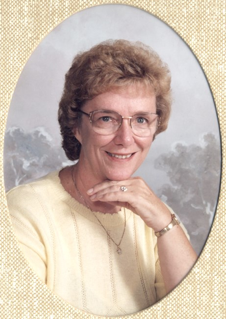 Mary Jane Weber Obituary - Silver Spring, MD
