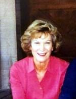 Bertha Boone