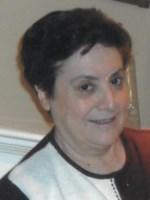 Carmela Di Matteo