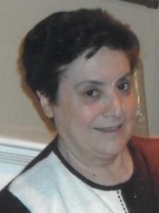 Carmela Cozzolino  Di Matteo