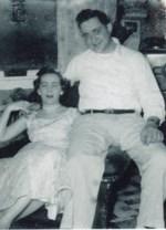 Lyle Kohlenberg