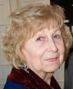 Nancy Coraretti