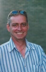 Jacques  Millette