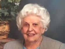 Mabel Marie  Guest