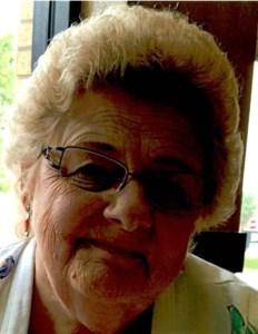Vickie Rae  Good
