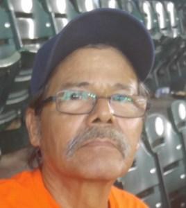 Daniel V  Villanueva