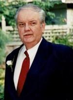 Garry Sayre