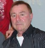 Eldon LaVallee