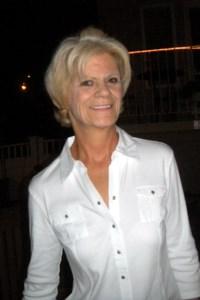 Patricia  McFee