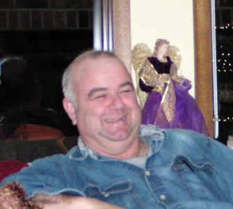 Joseph Francis  Dugas