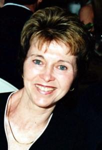 Diane M.  O'Keefe