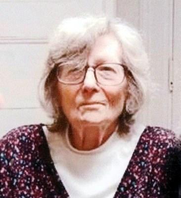 Carol Galbreath