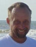 Gary Allen  Harrison