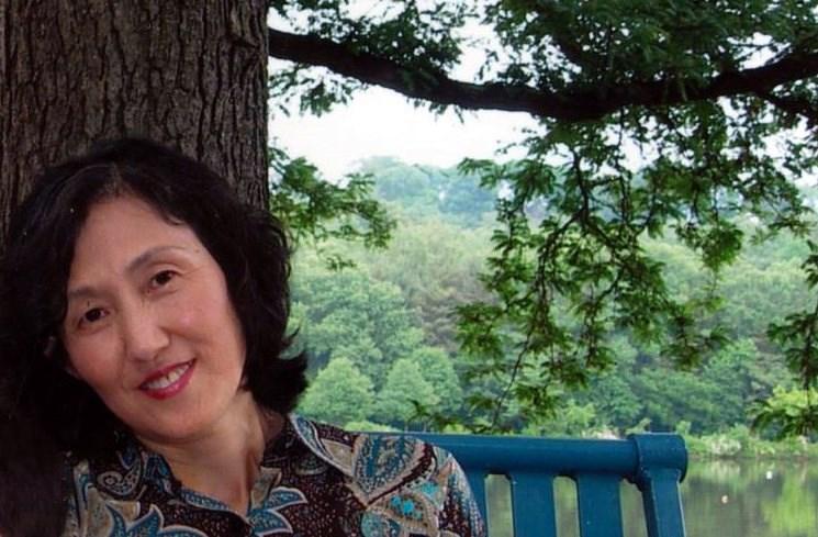 Dok Pyo  Hwang