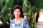 Barbara Kaderka