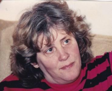 Mary  Drew