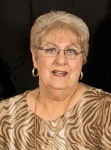 Bonnie Lee  Bullard